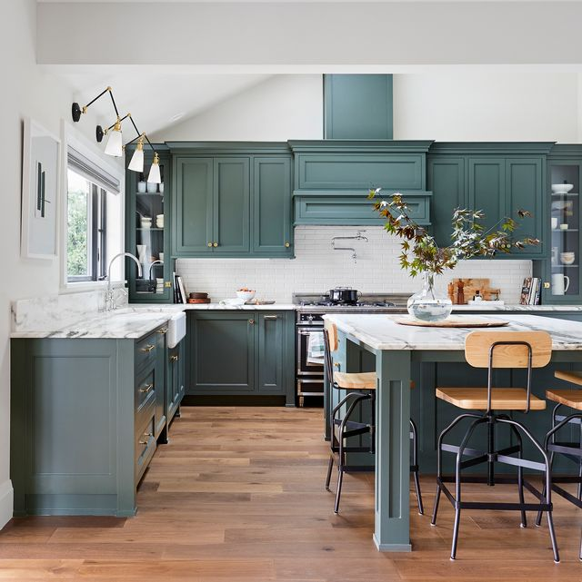 How To Refinish Kitchen Cabinets Without Stripping Kitchen Dorks